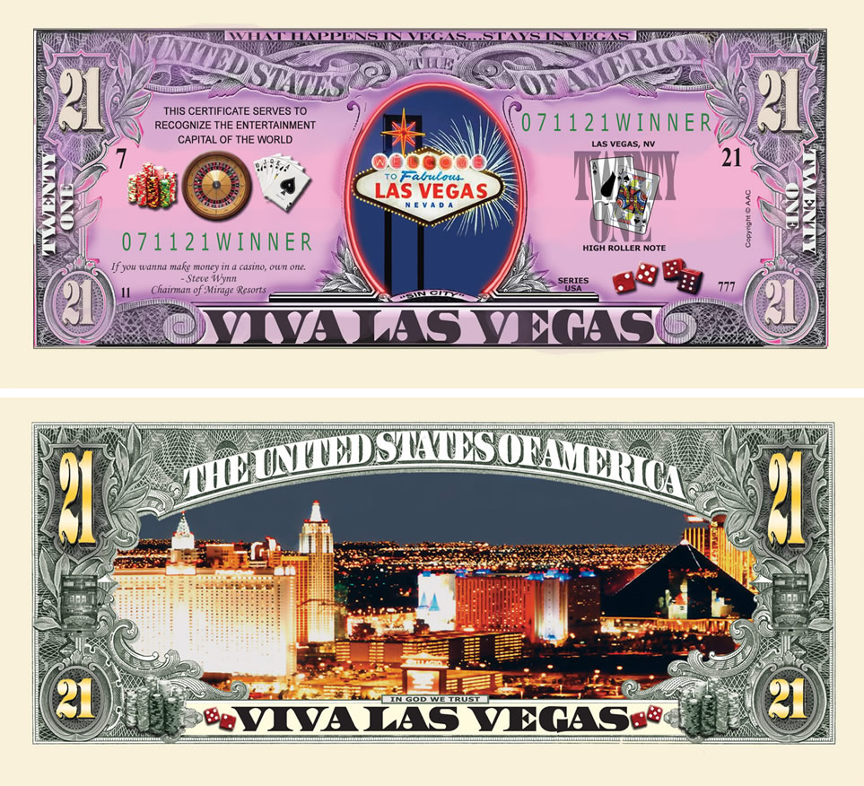 a description of las vegas as the city of sin Sin city (description) jump to  sin city is an urban area (a city or part of) that caters to various  las vegas (gambling, bookmaking,.