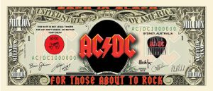 ACDCBill-Front