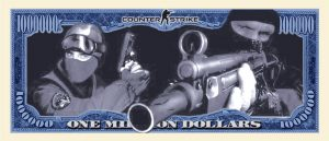 Counter-StrikeBill-Back