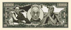 DalaiLamaLarge-Back