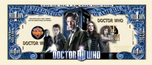 DoctorWhoBill-Front