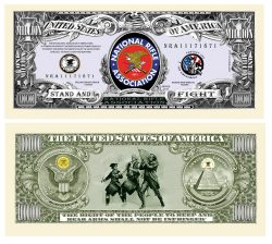 NRA Bill