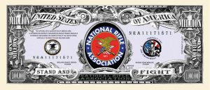 NRABill-Front
