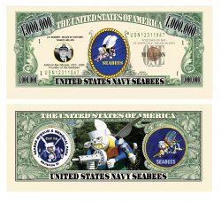 Seabee Bill Large