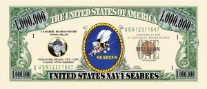 SeabeeBill-Front