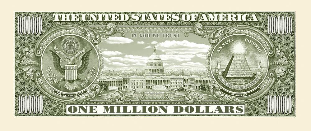 american online casino real money