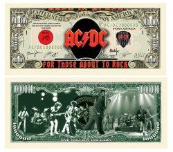 ACDC Bill