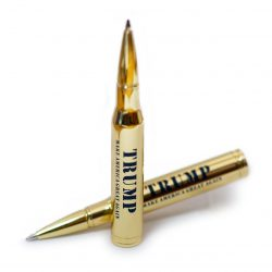 Trump Pen