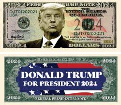 Trump-2024-Bill